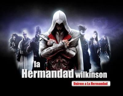 logo-la-hermandad-wilkinson