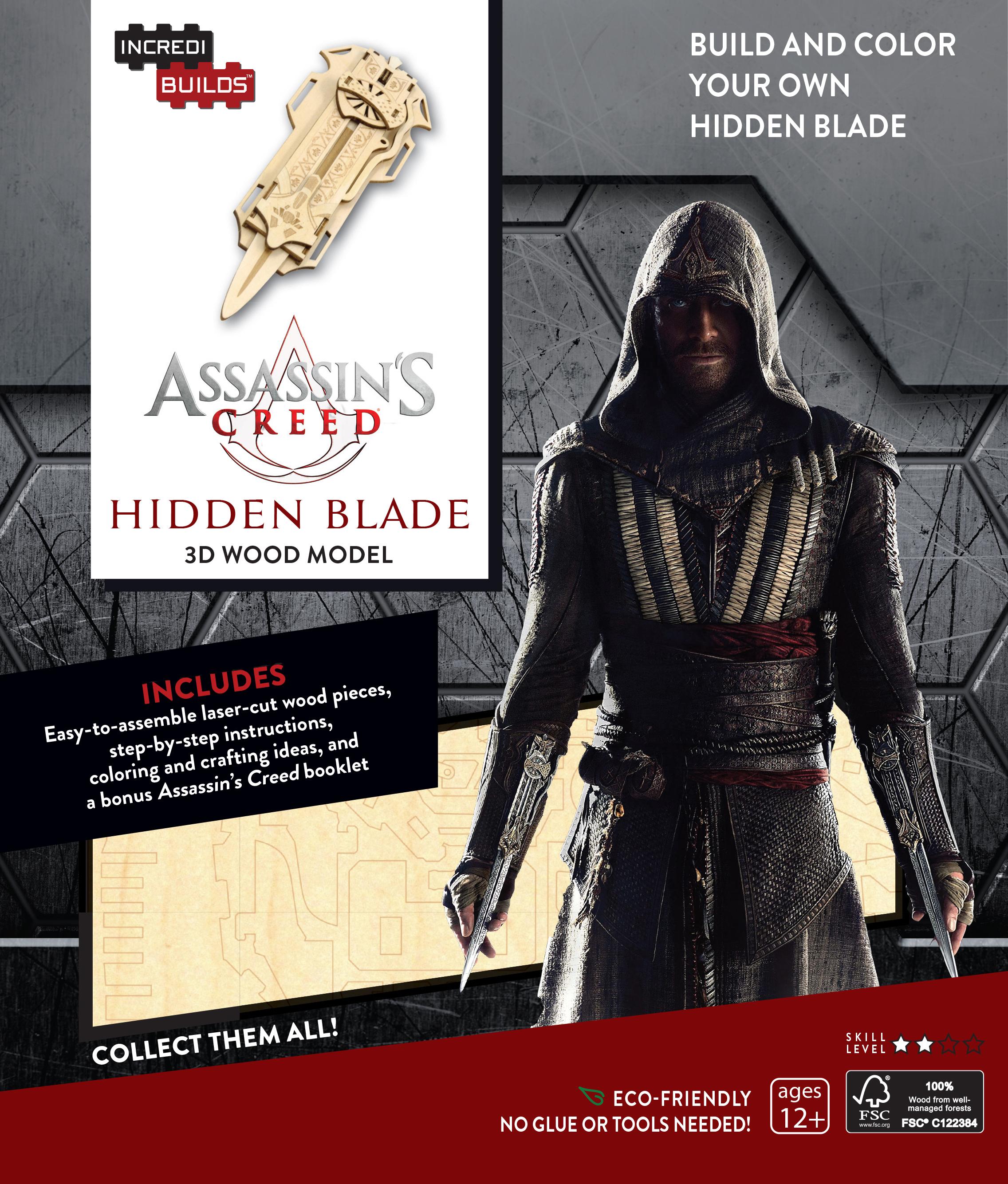IB_AssassinCreed_Kit_pkg_081716.indd