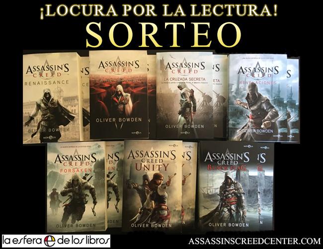 Locura_por_la_lectura