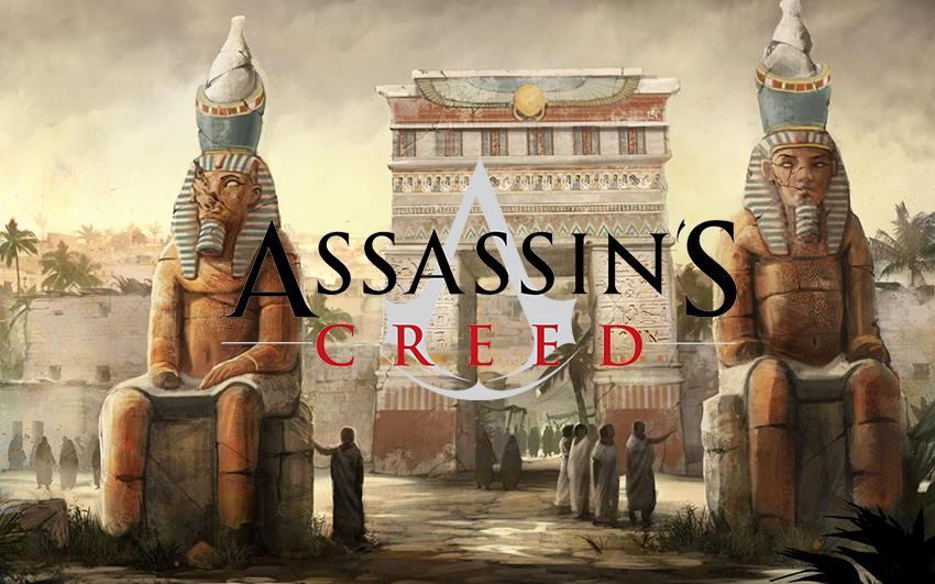 ACEgypt