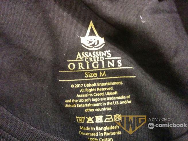 CamisetaOrigins1