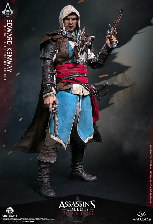 Damtoys-Assassins-Creed-IV-Edward-Kenway-001