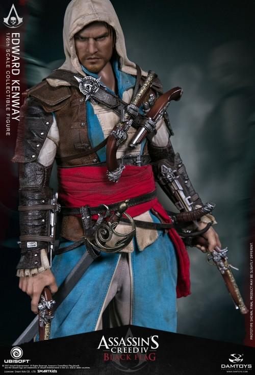 Damtoys-Assassins-Creed-IV-Edward-Kenway-003
