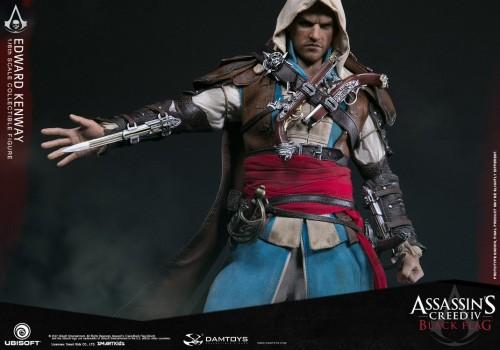 Damtoys-Assassins-Creed-IV-Edward-Kenway-004