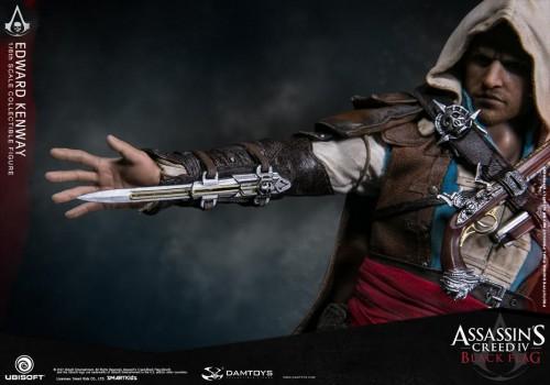 Damtoys-Assassins-Creed-IV-Edward-Kenway-005