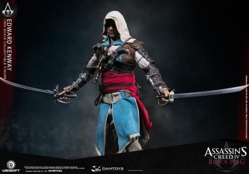 Damtoys-Assassins-Creed-IV-Edward-Kenway-006