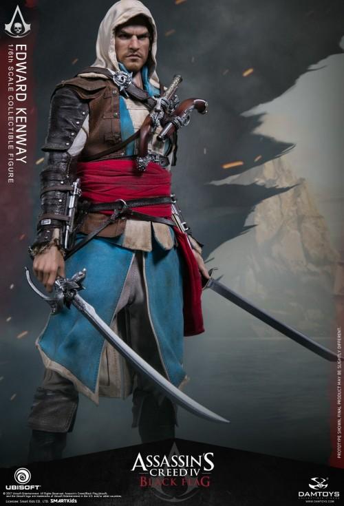 Damtoys-Assassins-Creed-IV-Edward-Kenway-008