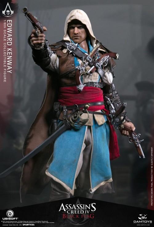 Damtoys-Assassins-Creed-IV-Edward-Kenway-009