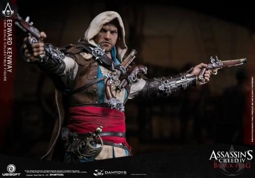 Damtoys-Assassins-Creed-IV-Edward-Kenway-010