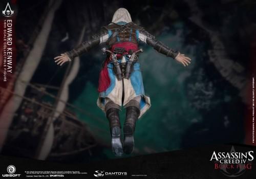 Damtoys-Assassins-Creed-IV-Edward-Kenway-012
