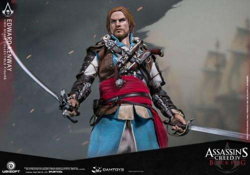 Damtoys-Assassins-Creed-IV-Edward-Kenway-013