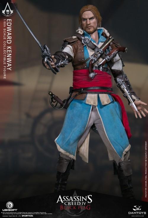 Damtoys-Assassins-Creed-IV-Edward-Kenway-014