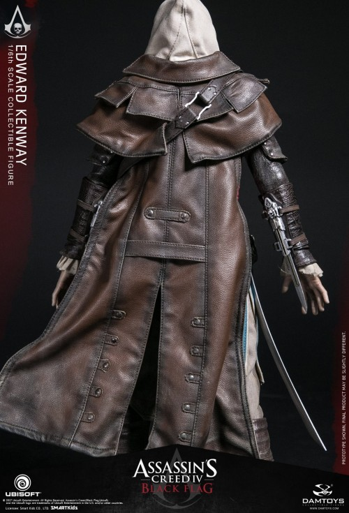 Damtoys-Assassins-Creed-IV-Edward-Kenway-017 (1)