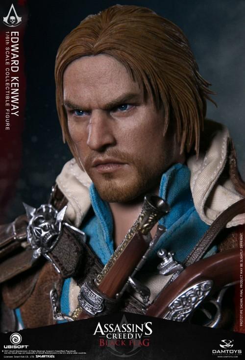 Damtoys-Assassins-Creed-IV-Edward-Kenway-018 (1)