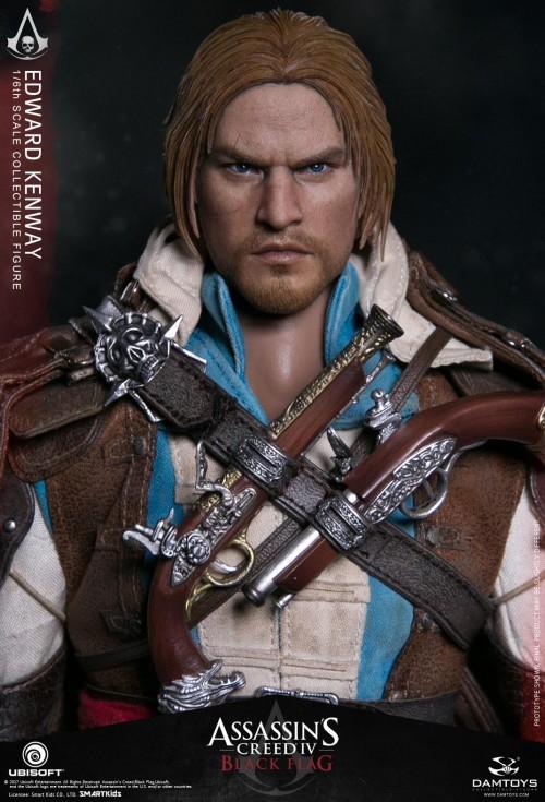 Damtoys-Assassins-Creed-IV-Edward-Kenway-020