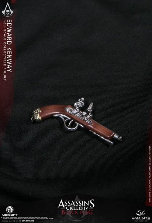 Damtoys-Assassins-Creed-IV-Edward-Kenway-021