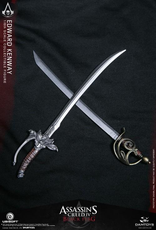 Damtoys-Assassins-Creed-IV-Edward-Kenway-024