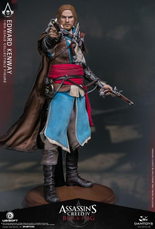 Damtoys-Assassins-Creed-IV-Edward-Kenway-026