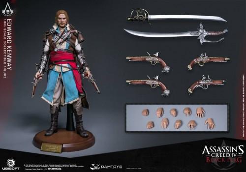 Damtoys-Assassins-Creed-IV-Edward-Kenway-027
