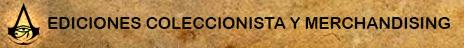 ediciones_coleccionista_Banner_Origins