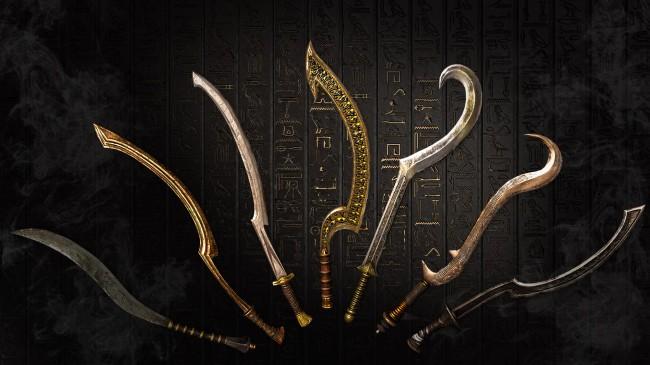 ac_weapon-rarity-bg_ncsa