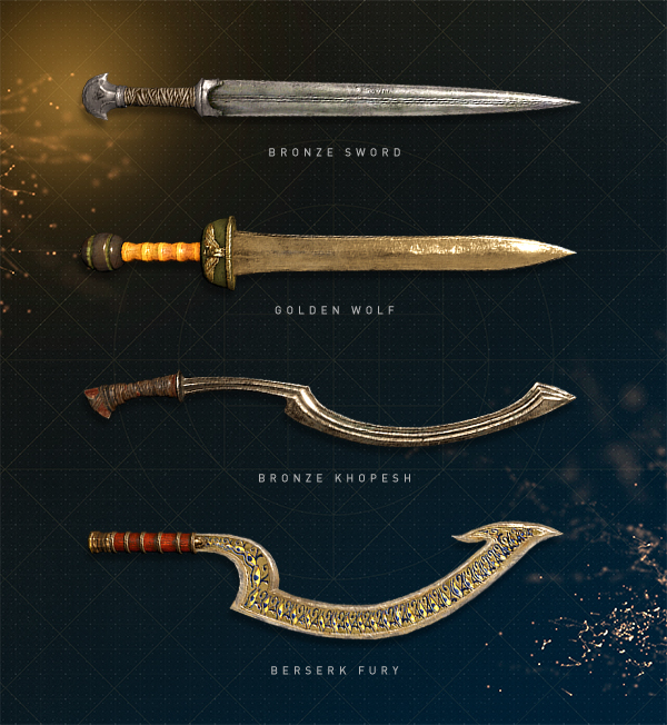 ac_weapon-rarity_ncsa