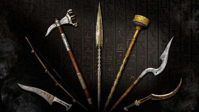 ac_weapon-types-bg_ncsa