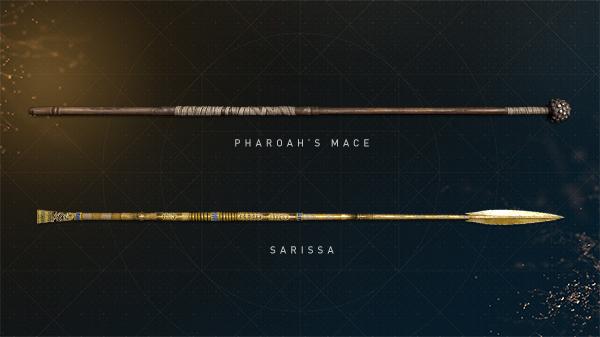 ac_weapon-types-long_ncsa