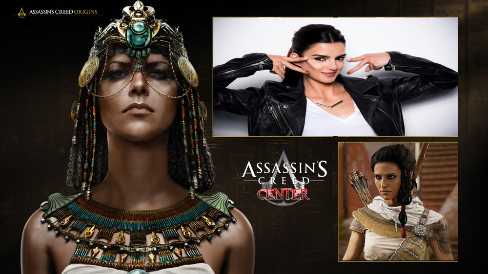 Clara_Lago_Assassins_Creed_Origins