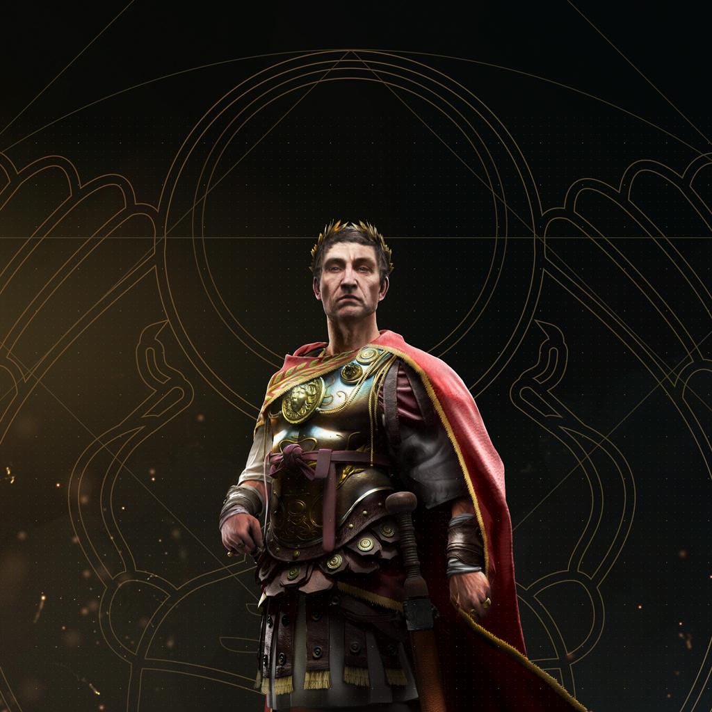 ac_gameinfo-hex-story-caesar-bg