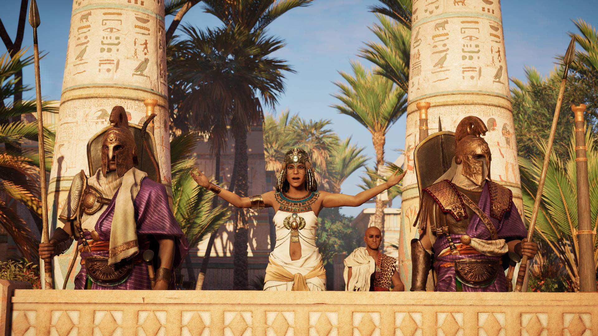 ac_gameinfo-story-cleopatra-bg