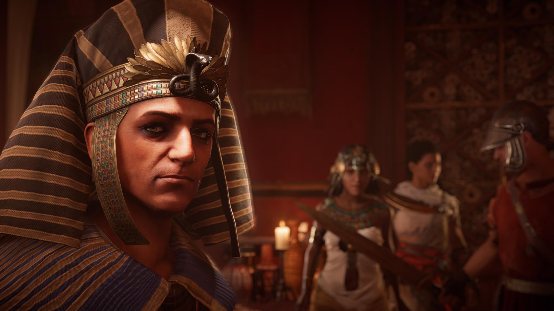 ac_gameinfo-story-ptolemyXIII-bg