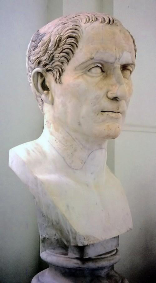 40Julio César