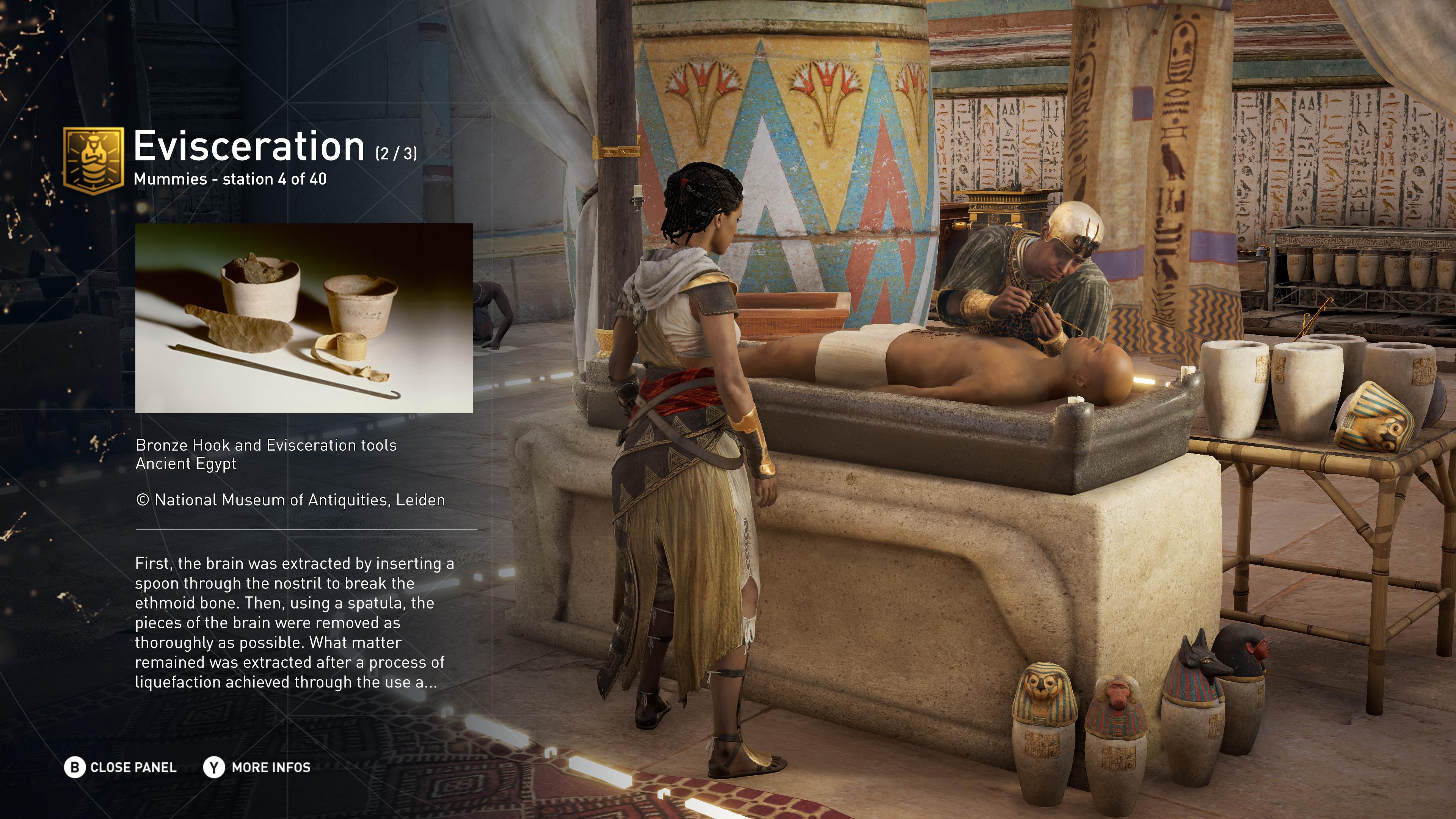 ACO_DiscoveryTour_Evisceration_PR_170927_5_1506340046.30pm_UK_time