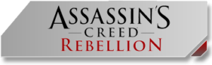 ac_rebellion_banner